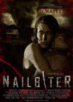 Грызущий ногти / Nailbiter (2012) DVDRip