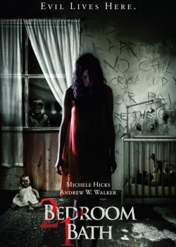 2 спальни, 1 ванная / 2 Bedroom 1 Bath (2014)  WEB-DLRip / WEB-DL 1080p