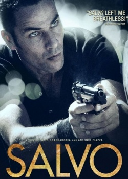 Сальво / Salvo (2013) WEB-DLRip / WEB-DL 720p