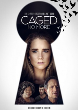 ������ / Caged No More (2016) DVDRip