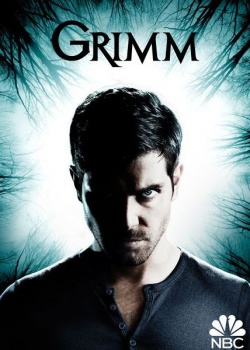 Гримм / Grimm - 6 сезон (2017) WEB-DLRip / WEB-DL
