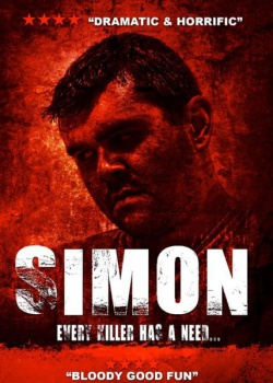Саймон / Simon (2016) WEB-DLRip / WEB-DL