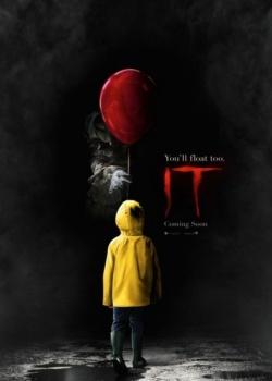 Оно / It (2017) TS