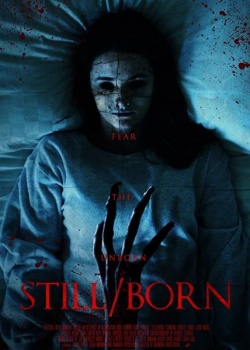 Близнецы / Still/Born (2017) WEB-DLRip / WEB-DL (1080p)