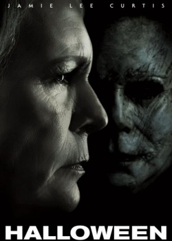 Хэллоуин / Halloween (2018) HDRip / BDRip (720p, 1080p)