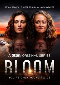 Расцвет / Bloom - 1 сезон (2019) WEB-DLRip / WEB-DL (720p)