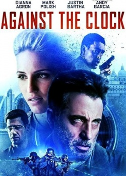 Гонка со временем / Headlock / Against the Clock (2019) WEB-DLRip / WEB-DL (720p, 1080p)