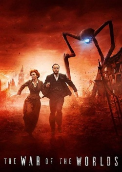 Война миров / The War of the Worlds - 1 сезон (2019) WEB-DLRip / WEB-DL (720p, 1080p)