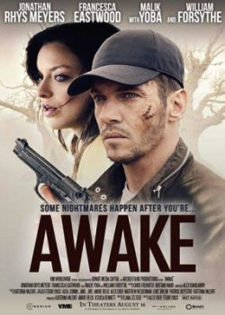 Пробуждение / Wake Up (2019) WEB-DLRip / WEB-DL (720p)
