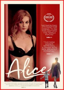 Элис / Alice (2019) WEB-DLRip / WEB-DL (720p, 1080p)