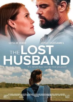 Потерянный муж / The Lost Husband (2020) WEB-DLRip / WEB-DL (720p, 1080p)